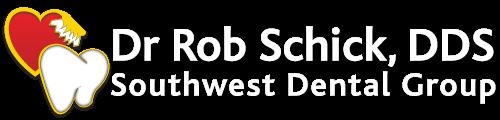 Dr Robert Schick